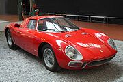 Ferrari 250 LM 1964.JPG