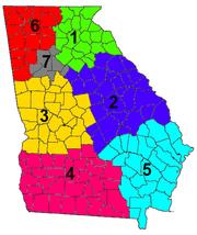 GDOT districts.png