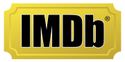 IMDb logo.svg