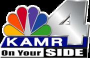Kamr-tv-logo.png