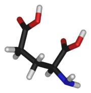 L-glutamic-acid-3D-sticks2.png