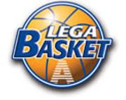 Lega basket.jpeg