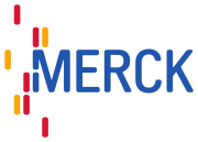 Logo der Merck KGaA