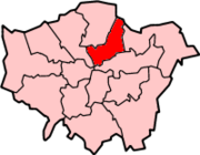North East shown within London.PNG