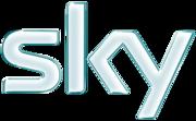 Sky Logo 2004 Transparent.png