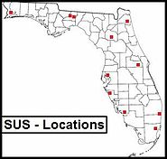 SUSF Locations.jpg