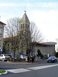 Ermont - Eglise Saint-Flaive.jpg