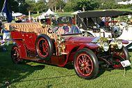 1911-rolls-royce-archives.jpg