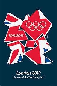 第三十屆夏季奧林匹克運動會 Games of the XXX Olympiad