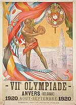1920 olympics poster.jpg