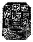 1938 British Empire Games.png