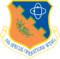 193d Special Operations Wing.png