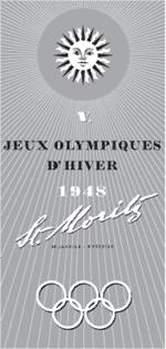 1948 Winter Olympics emblem.png