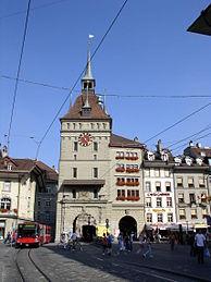 Kaefigturm Westseite Bern.jpg