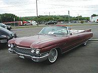 Cadillac at car show.jpg