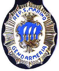 Stemma Gendarmeria RSM.jpg
