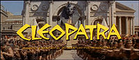 1963 Cleopatra trailer screenshot (78).jpg