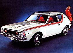 1970 Gremlin.jpg