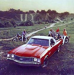 1972 El Camino SS.jpg