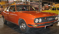 1973 Audi 100 Coupe S.jpg