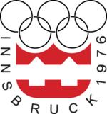 1976 wolympics logo.png