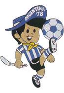 1978-mascot.jpg