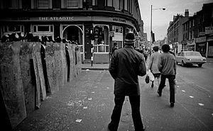 1981 Brixton Riots.jpg