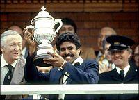 1983 Cricket WC.jpg