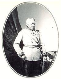Radetzky 1857