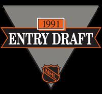 1991 NHL Draft.png