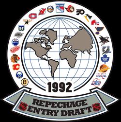 1992 NHL Draft.png