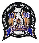 1996 NHL Season.jpg