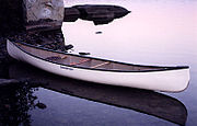 1998-10-tema-canoe.jpg