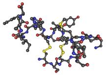 1EDN human endothelin1 02.png