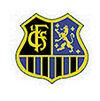 Logo du 1. FC Sarrebruck