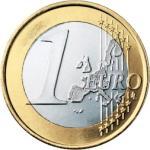 1 EURO RE-15.jpeg