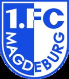 1 FC Magdeburg.png