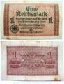 1 Reichsmark 1938-1945.png