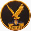 1 Sqn Badge.png