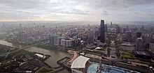 1 guangzhou dusk panorama.jpg