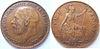 1 penny 1927 george 5.jpg