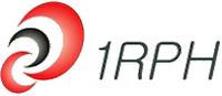 1rph radio logo.png