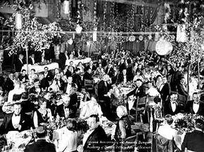 1stOscars 1929.jpg