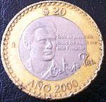 20-pesos-octavio-paz.jpg