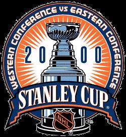 2000 Stanley Cup Finals logo.png