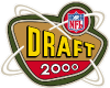 2000nfldraft.png