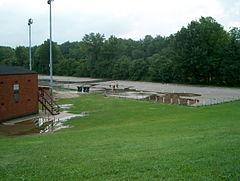 2003-Mahoning-flood-0.jpg