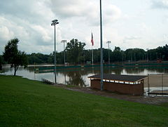 2003-Mahoning-flood-1.jpg