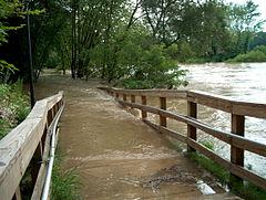2003-Mahoning-flood-11.jpg