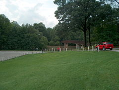 2003-Mahoning-flood-2.jpg